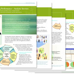 CPPM analytics brochure